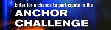 Enter for a chance to participate in the Anchor Challenge