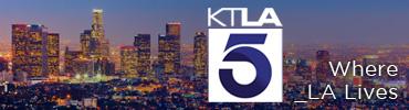 KTLA 5 - Where _LA Lives