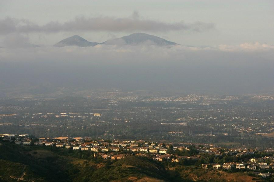 Irvine, Calif.