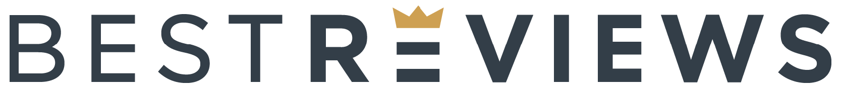 eyebrow_logo